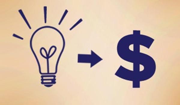 kinh doanh cần bao nhiêu vốn
